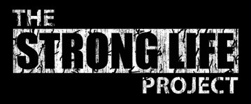 The Strong Life Project